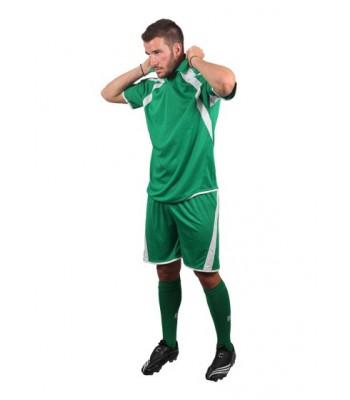 Στολή Ποδοσφαίρου Ανδρική - 503