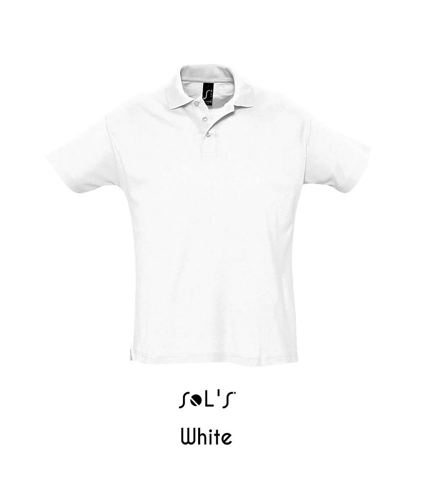 Περιγραφή. Τo Summer είναι ενα ανδρικό ΠΟΛΟ μπλουζάκι απο ... bca04ec4a7e