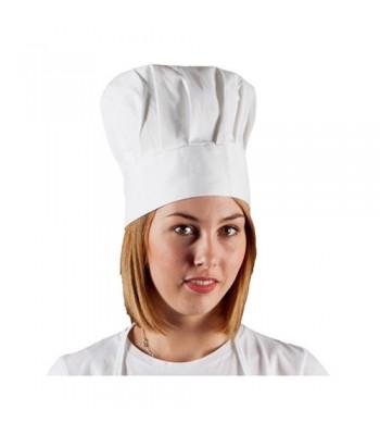 Σκούφος Μαγείρων