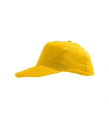 Καπέλο τζόκεϊ - Sunny