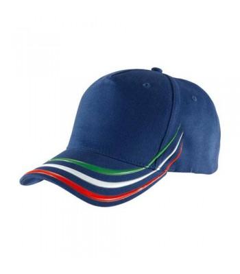 Πεντάφυλλο καπέλο τζόκει - ALIEN