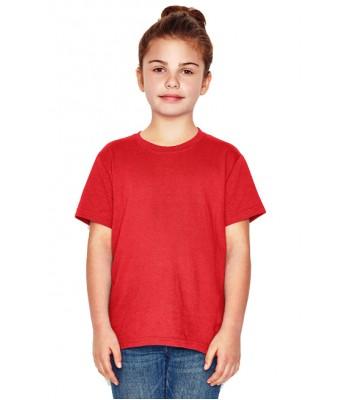 Παιδικό T-shirt Unisex