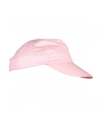 Μονόχρωμο Καπέλο Παιδικό