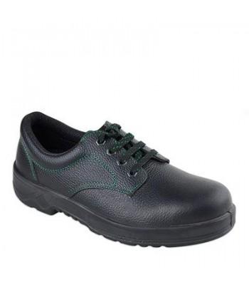 Παπούτσια Ασφαλείας