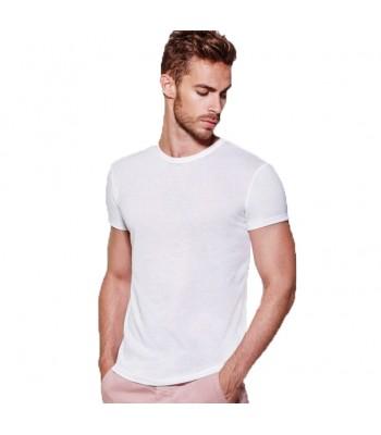 8dbeef2b4dc6 ΠΡΟΣΦΟΡΑ T-shirt ROLY 150gr m² με τύπωμα στην καρδιά
